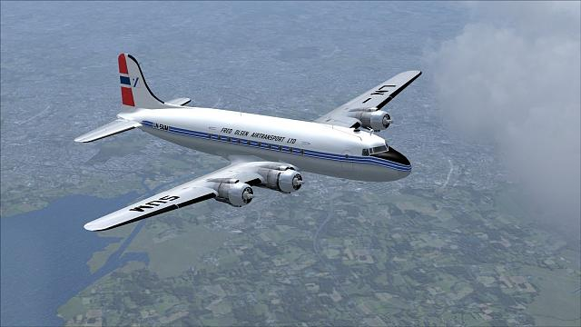 Click image for larger version.  Name:5 Fred Olsen DC-4.jpg Views:19 Size:245.2 KB ID:210781