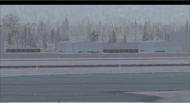 Click image for larger version.  Name:snow.jpg Views:187 Size:65.7 KB ID:198115