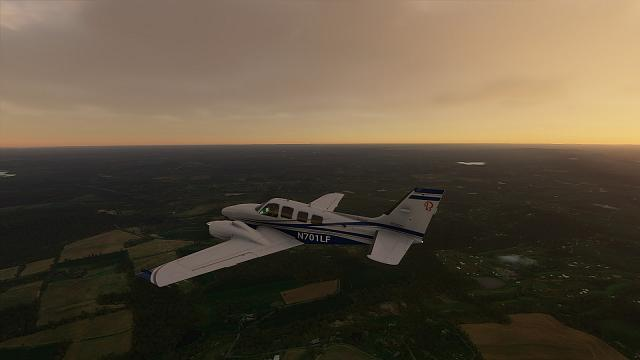 Click image for larger version.  Name:First_Flight_1.jpg Views:18 Size:199.8 KB ID:222247