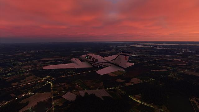 Click image for larger version.  Name:First_Flight_4.jpg Views:18 Size:248.3 KB ID:222250