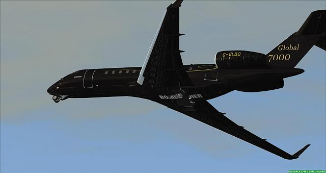 Click image for larger version.  Name:fsx 2019-11-14 22-39-27-41.jpg Views:28 Size:306.4 KB ID:213339