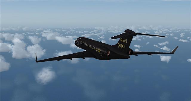 Click image for larger version.  Name:fsx 2019-11-14 20-38-26-15.jpg Views:28 Size:430.7 KB ID:213343