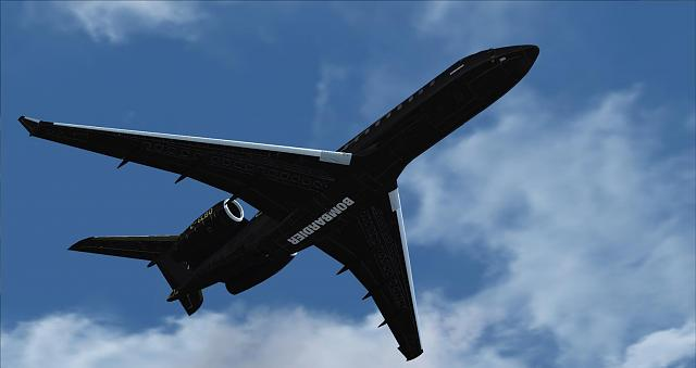 Click image for larger version.  Name:fsx 2019-11-14 20-03-03-48.jpg Views:27 Size:371.0 KB ID:213344