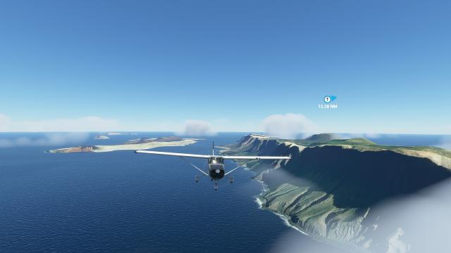 Click image for larger version.  Name:GCRR to GCRR cliffs.jpg Views:13 Size:170.3 KB ID:226680