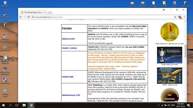 Click image for larger version.  Name:Onother program.jpg Views:100 Size:312.8 KB ID:200578