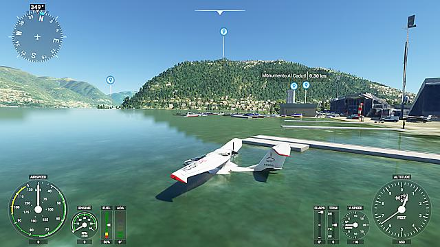 Click image for larger version.  Name:LILY RAMP 3 DOCK.jpg Views:12 Size:197.9 KB ID:226084
