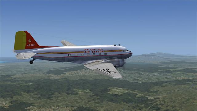 Click image for larger version.  Name:1c Air Ceylon DC-3.jpg Views:21 Size:194.9 KB ID:215680