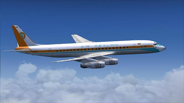 Click image for larger version.  Name:2a Air Ceylon DC-8-53.jpg Views:13 Size:128.6 KB ID:215681