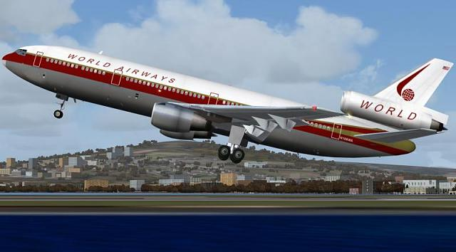 Click image for larger version.  Name:dc-10-30cf_world_airways_1988.jpg Views:22 Size:42.3 KB ID:210886