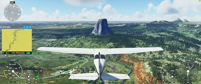 Click image for larger version.  Name:devils tower1.jpg Views:22 Size:319.1 KB ID:223208
