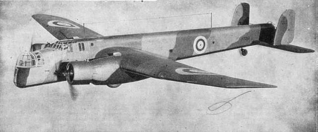 Click image for larger version.  Name:armstrong-whitworth-whitley-63a1a3fd-34a1-4e0d-b83f-c99db2f4edd-resize-750.jpeg Views:48 Size:31.4 KB ID:213969