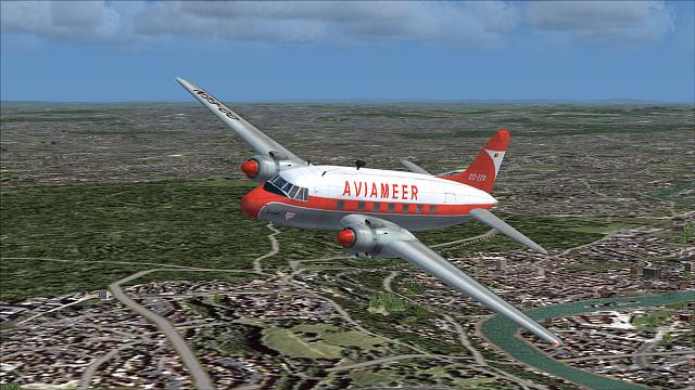 Click image for larger version.  Name:Vickers Viking 1B_Aviameer04.jpg Views:20 Size:460.2 KB ID:212683