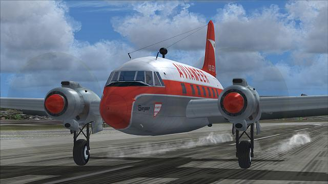 Click image for larger version.  Name:Vickers Viking 1B_Aviameer19.jpg Views:17 Size:428.1 KB ID:212698
