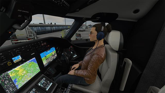 Click image for larger version.  Name:Copilot.jpg Views:22 Size:446.1 KB ID:224850