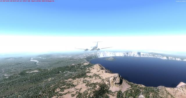 Click image for larger version.  Name:1 Heading out to Klamath Falls.jpg Views:23 Size:330.7 KB ID:219719