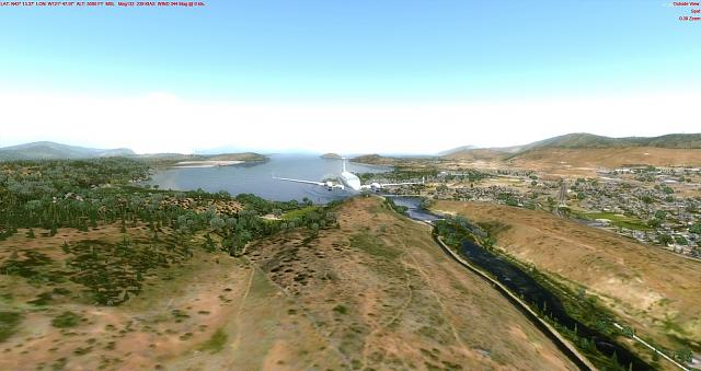 Click image for larger version.  Name:8 Dam and Bridge.jpg Views:15 Size:348.9 KB ID:219726