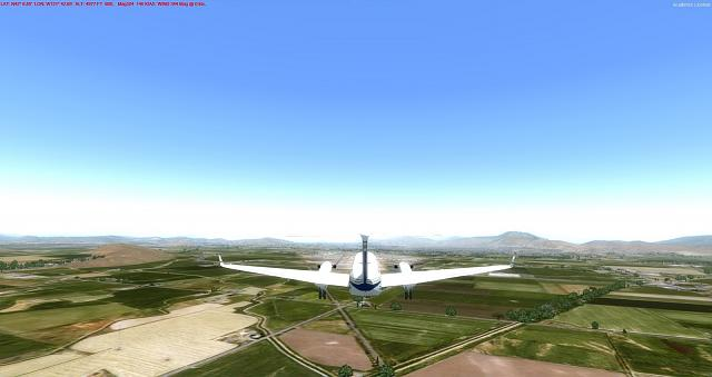 Click image for larger version.  Name:10  Approach to KLMT.jpg Views:16 Size:226.8 KB ID:219728