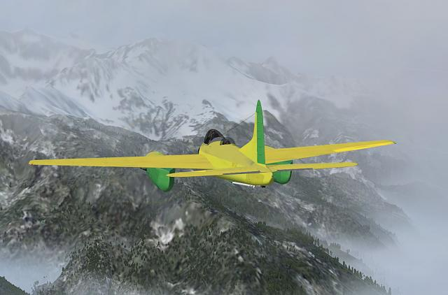Click image for larger version.  Name:Olympic.jpg Views:127 Size:129.2 KB ID:197533