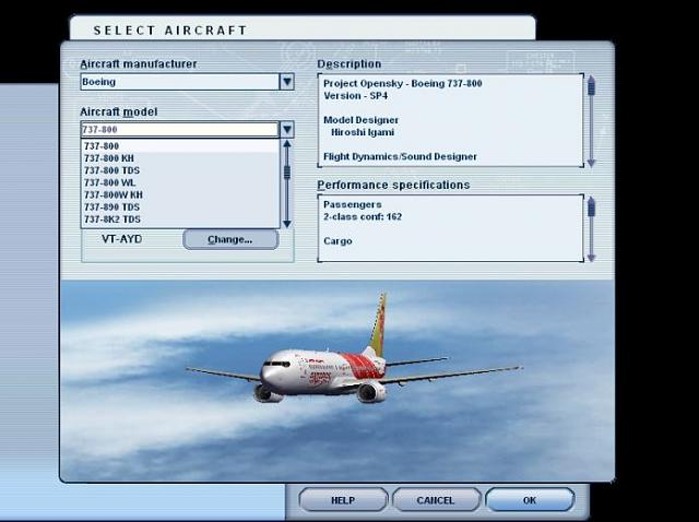 Click image for larger version.  Name:Aircraft listing.JPG Views:21 Size:58.1 KB ID:226469