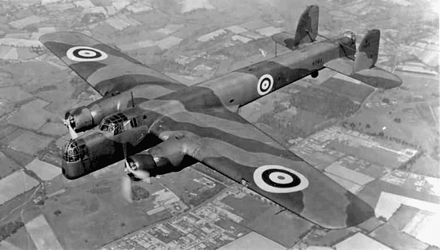 Click image for larger version.  Name:armstrong-whitworth-whitley-f6072ec6-3dc1-4d43-a291-64c63a9212a-resize-750.png Views:49 Size:101.3 KB ID:213970