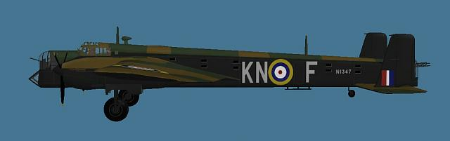 Click image for larger version.  Name:Armstrong Whitworth MKVII Bomber Command.jpg Views:34 Size:43.2 KB ID:213992