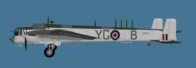 Click image for larger version.  Name:Armstrong Whitworth MKVII Coastal Command.jpg Views:31 Size:52.7 KB ID:213993