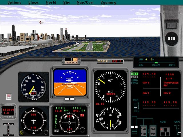 Click image for larger version.  Name:Business Jet Panel 3.jpg Views:17 Size:310.3 KB ID:226060