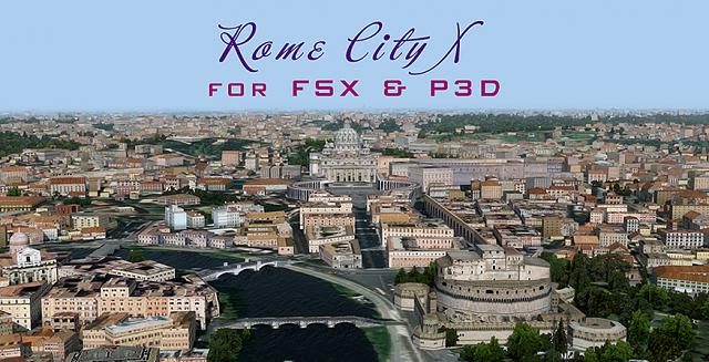 Click image for larger version.  Name:rome_cover.jpg Views:538 Size:447.1 KB ID:205514