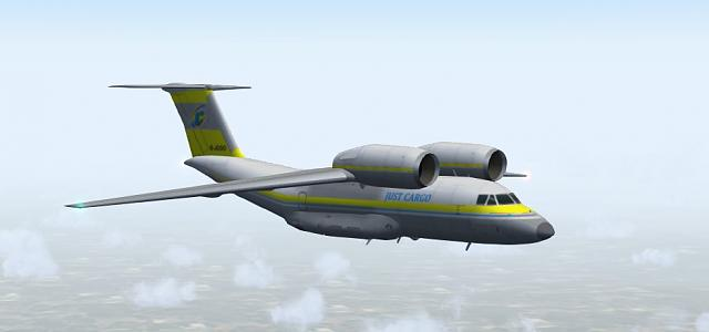 Click image for larger version.  Name:Antonov AN-74 Just Cargo 2.jpg Views:15 Size:47.4 KB ID:226926
