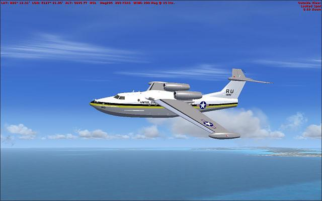 Click image for larger version.  Name:VR-55.jpg Views:9 Size:67.2 KB ID:226943