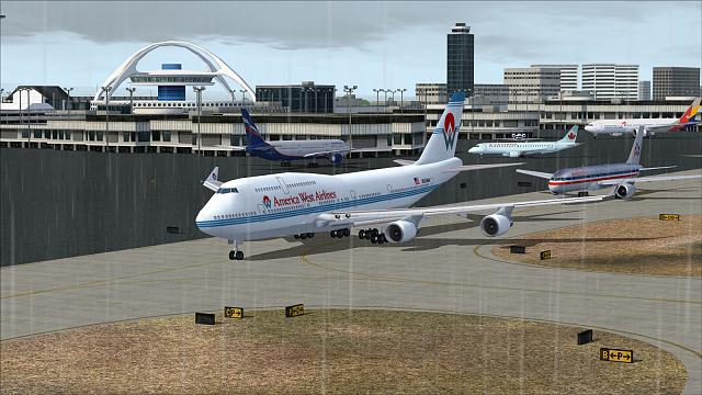Click image for larger version.  Name:B747-400 America West_01.jpg Views:26 Size:441.3 KB ID:220045