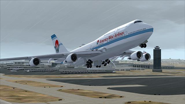 Click image for larger version.  Name:B747-400 America West_03.jpg Views:25 Size:446.7 KB ID:220047