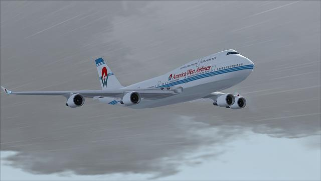 Click image for larger version.  Name:B747-400 America West_04.jpg Views:21 Size:251.4 KB ID:220048