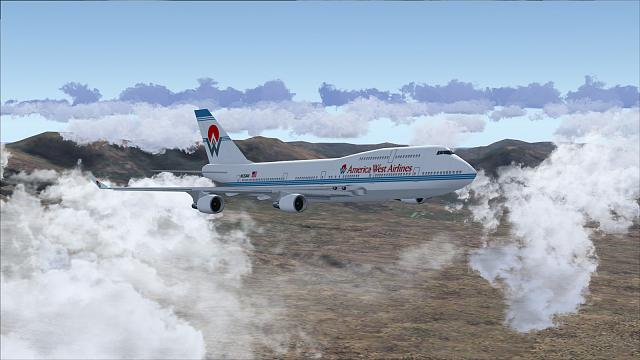 Click image for larger version.  Name:B747-400 America West_11.jpg Views:22 Size:412.6 KB ID:220055