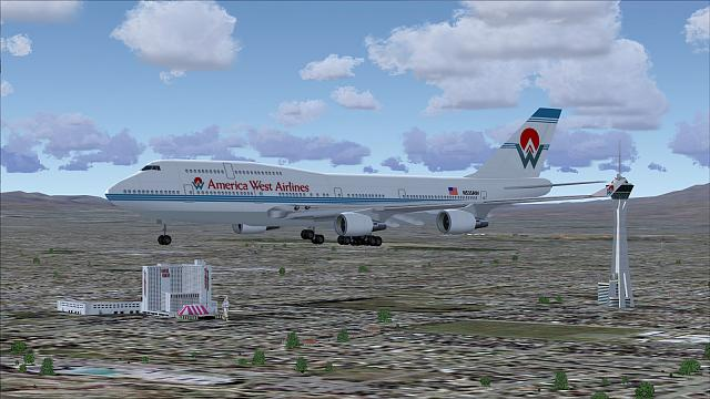 Click image for larger version.  Name:B747-400 America West_14.jpg Views:22 Size:393.7 KB ID:220058
