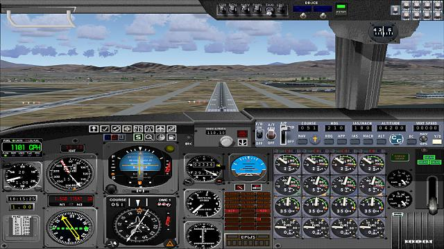 Click image for larger version.  Name:B747-400 America West_15.jpg Views:28 Size:470.8 KB ID:220059