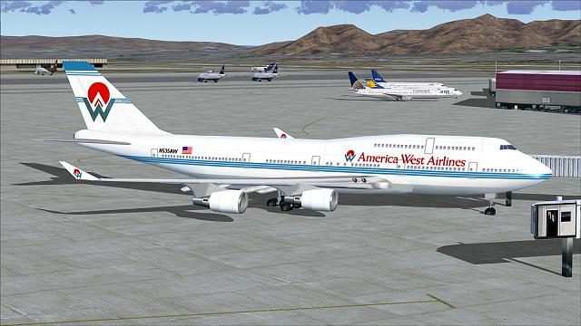 Click image for larger version.  Name:B747-400 America West_20.jpg Views:19 Size:389.3 KB ID:220064