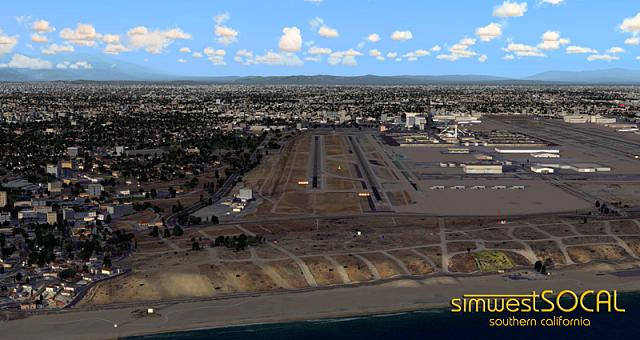 Click image for larger version.  Name:socal img10sm.jpg Views:218 Size:377.5 KB ID:210304