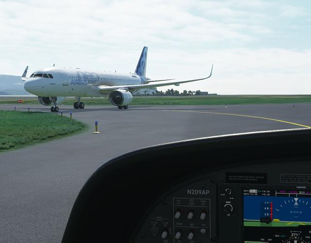 Click image for larger version.  Name:airbus.JPG Views:11 Size:83.7 KB ID:223340