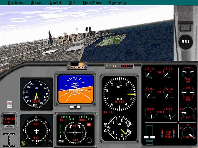 Click image for larger version.  Name:Business Jet Panel 2.jpg Views:15 Size:328.4 KB ID:226059