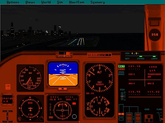 Click image for larger version.  Name:Business Jet Panel 4.jpg Views:16 Size:258.9 KB ID:226061