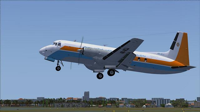 Click image for larger version.  Name:3a Air Ceylon HS-748.jpg Views:13 Size:150.0 KB ID:215684