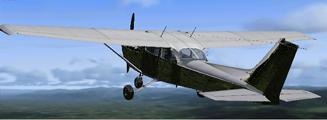 Click image for larger version.  Name:FSX44.PNG Views:399 Size:255.2 KB ID:201272