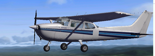 Click image for larger version.  Name:FSX46.PNG Views:373 Size:230.1 KB ID:201274