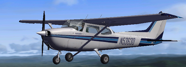 Click image for larger version.  Name:FSX47.PNG Views:362 Size:227.2 KB ID:201275
