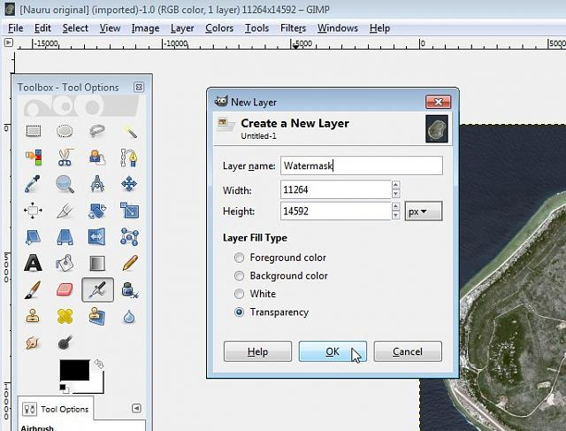 Click image for larger version.  Name:tutorial 3-05.jpg Views:650 Size:71.8 KB ID:129261