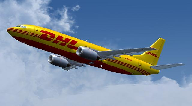 Click image for larger version.  Name:DHL 737 3.jpg Views:20 Size:129.6 KB ID:210628