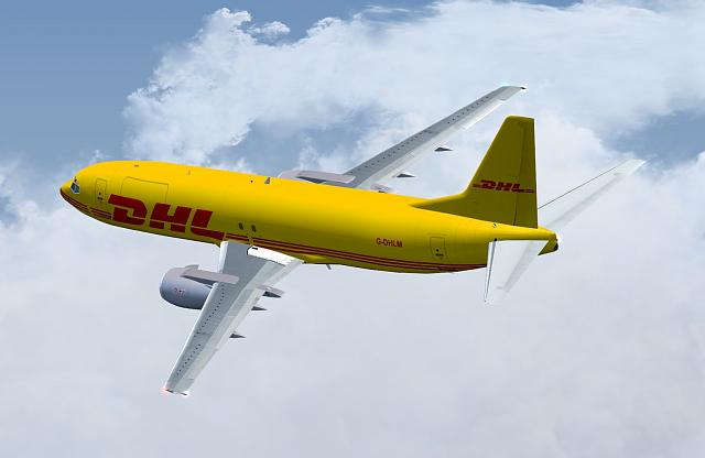 Click image for larger version.  Name:DHL 737 4.jpg Views:19 Size:135.9 KB ID:210629