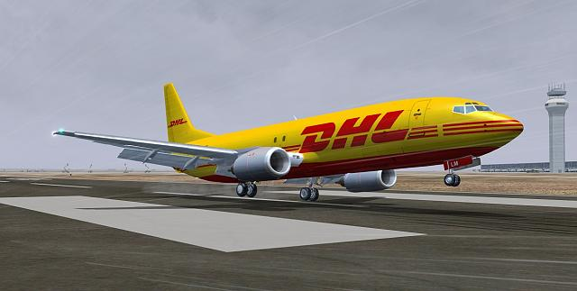 Click image for larger version.  Name:DHL 737 5.jpg Views:18 Size:178.1 KB ID:210631