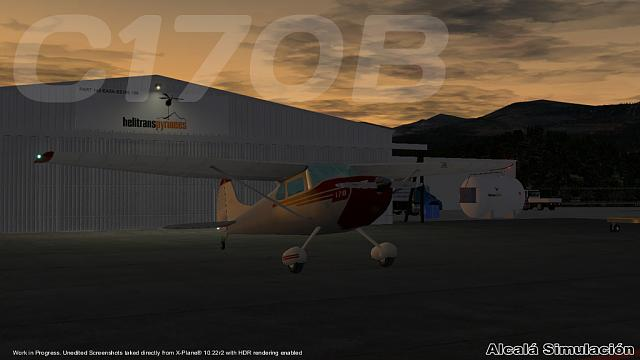 Click image for larger version.  Name:Cessna_170B_6.jpg Views:239 Size:92.6 KB ID:158969